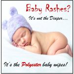 rashes-diaper-wipes-mamaearth-wipes-review